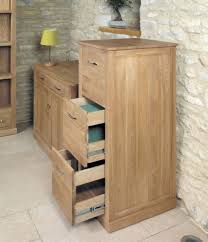 File Cabinet Drawer Dimensions File Cabinets Page 43 Astounding Mobile Pedestal File Cabinet