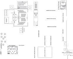 100 floor plan lending norfolk 4064 4 bedrooms and 3 baths
