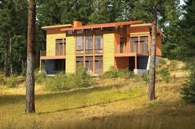 lindal homes lassen mountain homes olah construction