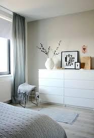 chambre grise et taupe chambre grise et beige chambre sol gris clair chambre gris taupe et