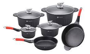 ustensiles de cuisine induction batterie de cuisine designs de maisons 7 may 18 11 37 37
