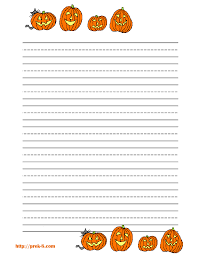 Lined Letter Paper  lined writing paper  printable lined paper       printable