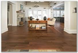 gorgeous hardwood flooring hickory nc hardwood flooring hickory nc