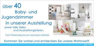 Komplett K Hen G Stig Baby Bottosso U2013 Baby Bottosso Babymarkt Köln Siegburg Bonn