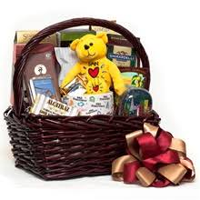 Gift Baskets San Francisco San Francisco Gift Baskets Gift Basket With Bay Area And Local