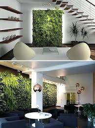 Bunnings Trellis Retaining Wall Garden Diy Wall Garden Shade Plants Trellis On Side