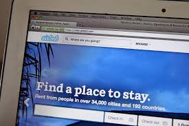 Best Airbnbs In Us by Airbnb U0027s Cheap Rates Hurt Big Apple Hotels Big Time New York Post