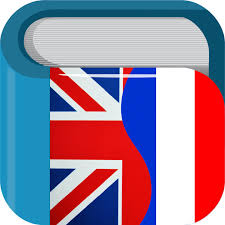 ma premiere cuisine en bois dictionary pro on the app store