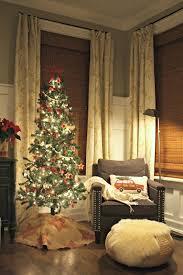 555 best christmas images on pinterest christmas ideas