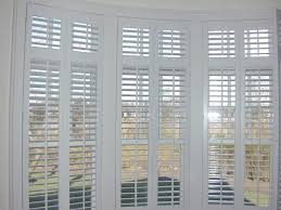 Kitchen Window Shutters Interior Custom Windows Blind Gorgeous Custom Window Shutters Custom