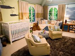 neutral nursery colors pictures options u0026 ideas hgtv