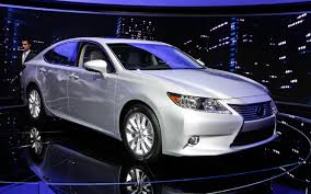 lexus es model years 2017 lexus es youtube