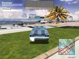 siege auto rc2 castle crash test 2004122911110 driverd3d jpg