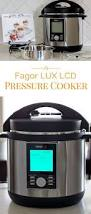 493 best pressure cooking today images on pinterest pressure