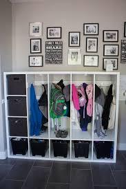 kids lockers ikea ikea hacks beautiful diy lockers for kids mommies