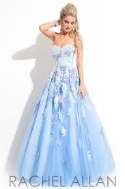 Ball Dresses Ball Dresses For Sale Other Dresses Dressesss