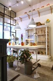 460 best shops retailing concepts images on pinterest shops