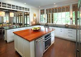 center island for kitchen microwave in island kitchen island with microwave and kitchen