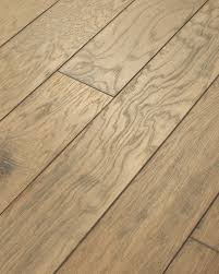 Wide Plank White Oak Flooring Walking Tall Engineered Tennessee Plank Charred Stave White Oak