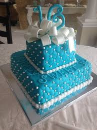sweet sixteen cakes google search birthday party ideas themes