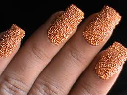 how to do nail art step by step easy nail art