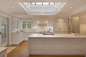 100 custom kitchen designs custom kitchen design ideas home