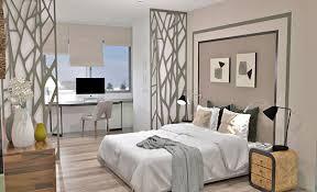 deco chambre romantique beige deco chambre romantique beige chaios com
