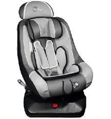 siège auto bébé pivotant siège auto clipperton 0 1 trottine avis