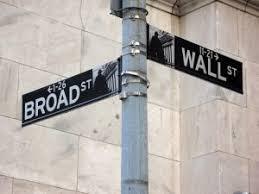 Dow Jones Help Desk Dow Jones Industrial Average 2 Minute Indexdjx Dji Low Volume