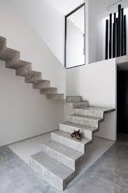 Home Interior Stairs 251 Best Escaleras Barandillas Images On Pinterest Stairs