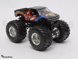 american flag truck monster jam wheels american flag airborne ranger diecast 1 64