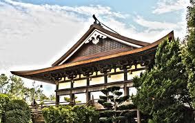 asian architecture asian inspiration home pinterest asian