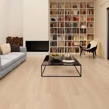Damp Proof Membrane For Laminate Flooring Quickstep Classic 8mm Victoria Oak Laminate Flooring Leader Floors