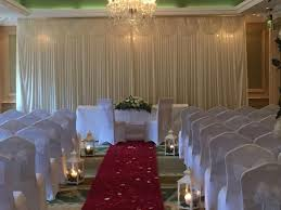 Pipe And Drape Hire Wedding Drapes Cork Wedding Drapes For Hire Cork