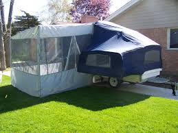 nissan armada for sale kijiji image result for nissan pop up tent suv camper pinterest