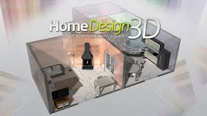 3d Home Architect Design Deluxe 8 Software Download Amazon Com Home Design 3d Download Software