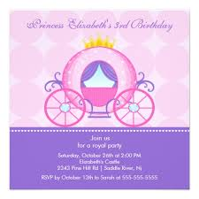 personalized royal carriage invitations custominvitations4u com