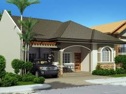 bungalow home designs house plans plan your house with us