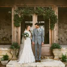okc wedding venues oklahoma wedding photographer blue elephant photography