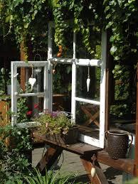 Schlafzimmerfenster Dekorieren Gartenküchenfenster Alte Türen Und Fenster Pinterest Alte