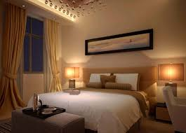 bedroom color ideas beautiful color ideas for bedroom ideas home design ideas