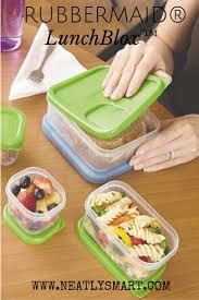 Lunch Storage Containers For Adults 53 Best Ready For Lunch Images On Pinterest Lunch Boxes Meals And