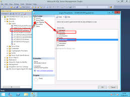 install sharepoint 2016 step by step