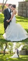 gorgeous wedding dress inspiration wedding dress ideas gown