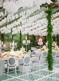 luxury wedding planner luxury weddings in italy by haywood