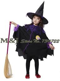 Elven Halloween Costume Cheap Female Elf Costume Aliexpress Alibaba Group