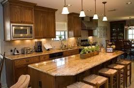 granite top kitchen islands fabulous granite kitchen island table at top 8 alexandriaproperty