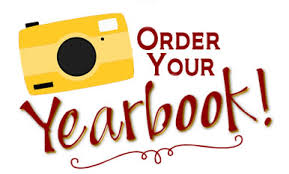yearbook prices order your 2017 2018 yearbook
