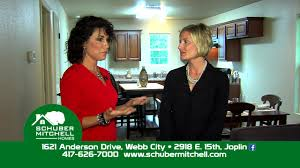 Lockridge Homes Floor Plans by New Cottage Collection Plans Schuber Mitchell Homes Youtube