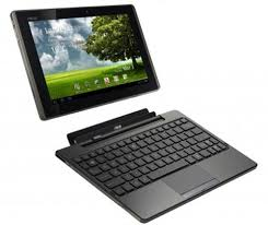 asus android tablet asus eee pad transformer android tablet packing 3g gets official